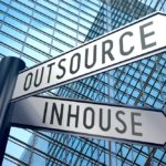 Outsourcing Collections